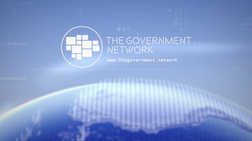 The Government Network